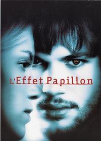 L'Effet Papillon [2004]