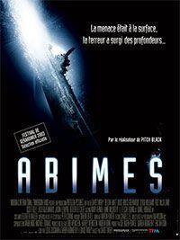 Abîmes [2003]