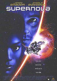 Supernova [2000]