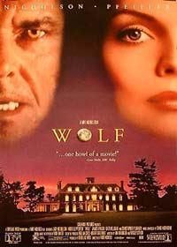 Wolf [1994]