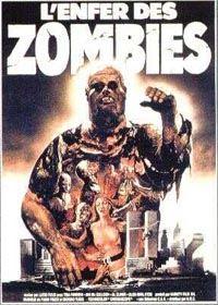 L'enfer des zombies [1979]