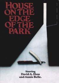 La Maison au fond du Parc [1980]