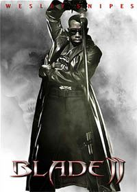 Blade 2 [2002]