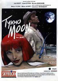 Tykho Moon [1997]