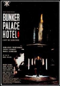 Bunker Palace Hotel [1989]