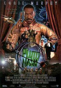 Pluto Nash [2002]
