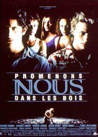 Promenons-nous dans les Bois [2000]