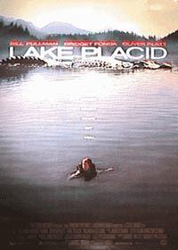 Lake Placid [2000]
