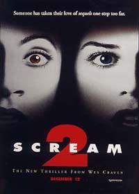 Scream 2 [1998]