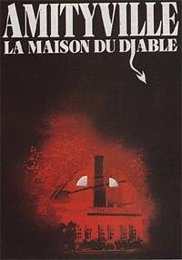 Amityville, la maison du diable [1979]