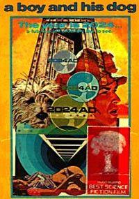 Apocalypse 2024 [1976]