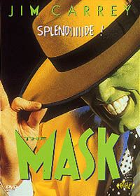 Mask [1994]