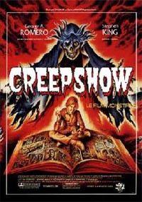 Creepshow [1983]