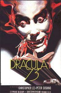 Dracula 73