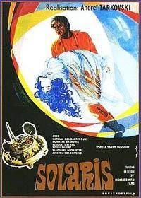 Solaris - 1972 [1972]