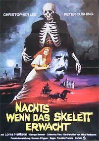 La Chair du Diable [1976]
