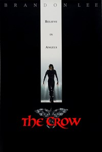 The Crow [1994]