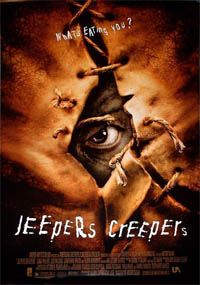 Jeepers Creepers, le chant du diable [2002]