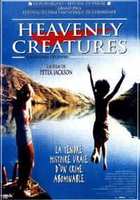 Créatures célestes [1994]