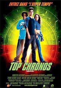 Top Chronos [2002]