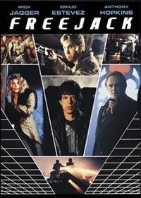 Freejack [1992]