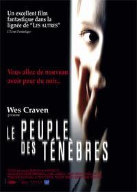 Le Peuple des ténèbres [2003]