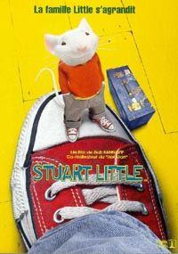 Stuart Little [2000]
