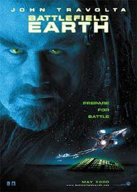 Terre champ de bataille [2000]