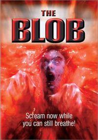 Le Blob [1989]