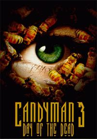 Candyman 3 [1999]