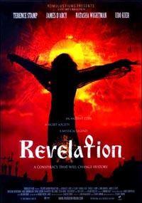Revelation [2001]