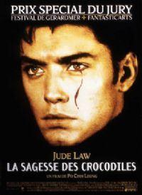 La Sagesse des Crocodiles [2000]
