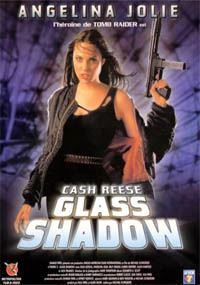 Cyborg 2 : Glass Shadow [#2 - 1993]
