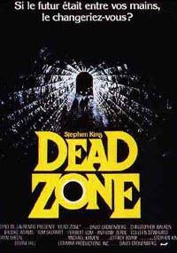 Dead Zone [1984]
