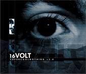Primal : SuperCoolNothing V2.0 [2002]