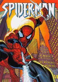 Spider-Man mensuel [2000]