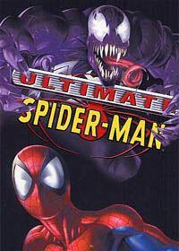 Ultimate Spider-Man [2002]