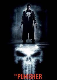 Punisher [2004]