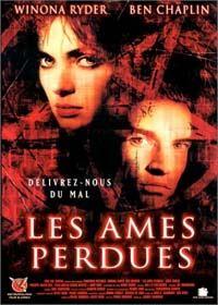 Les âmes perdues [2001]