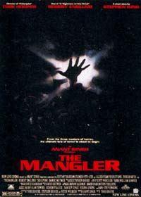 Mangler [1995]
