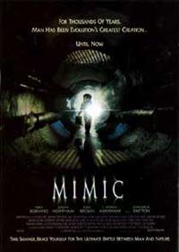 Mimic [1997]