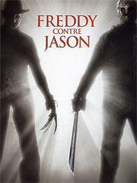 Les Griffes de la Nuit : Freddy contre Jason #8 [2003]