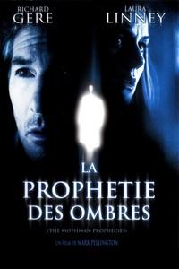 La Prophétie des Ombres [2002]
