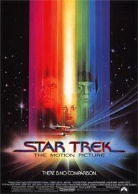 Star Trek Le Film