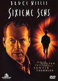 Sixième Sens [2000]