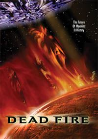 Le vaisseau de l'enfer [1997]