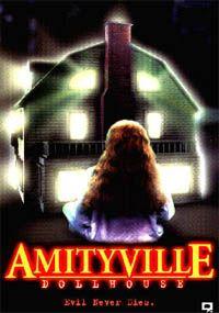 Amityville, la maison des poupées [1997]