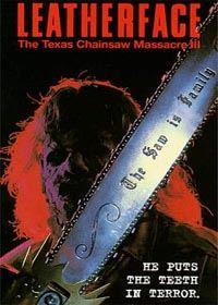 Massacre à la tronçonneuse 3 [1990]