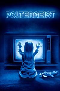 Poltergeist [1982]