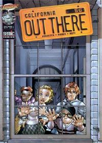 Out There [2001]